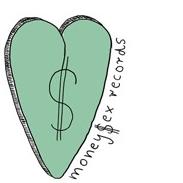 moneysexrecords.jpg