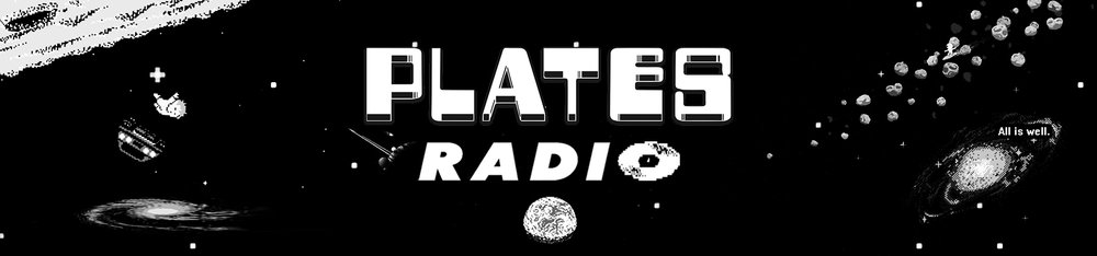 Plates Radio Banner tight.jpg