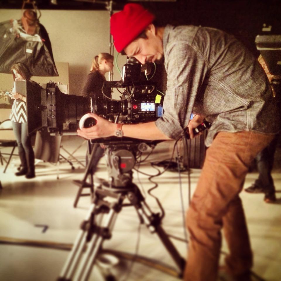 TOm camera.jpg