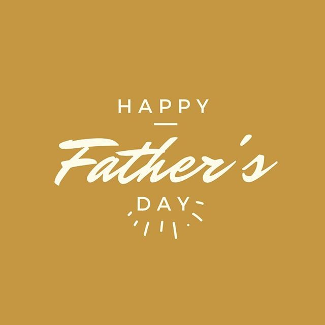 Whether with round beer bellies or the best hugs, you are our heroes 💙 happy #fathers day 🕺🏻 #lovelea