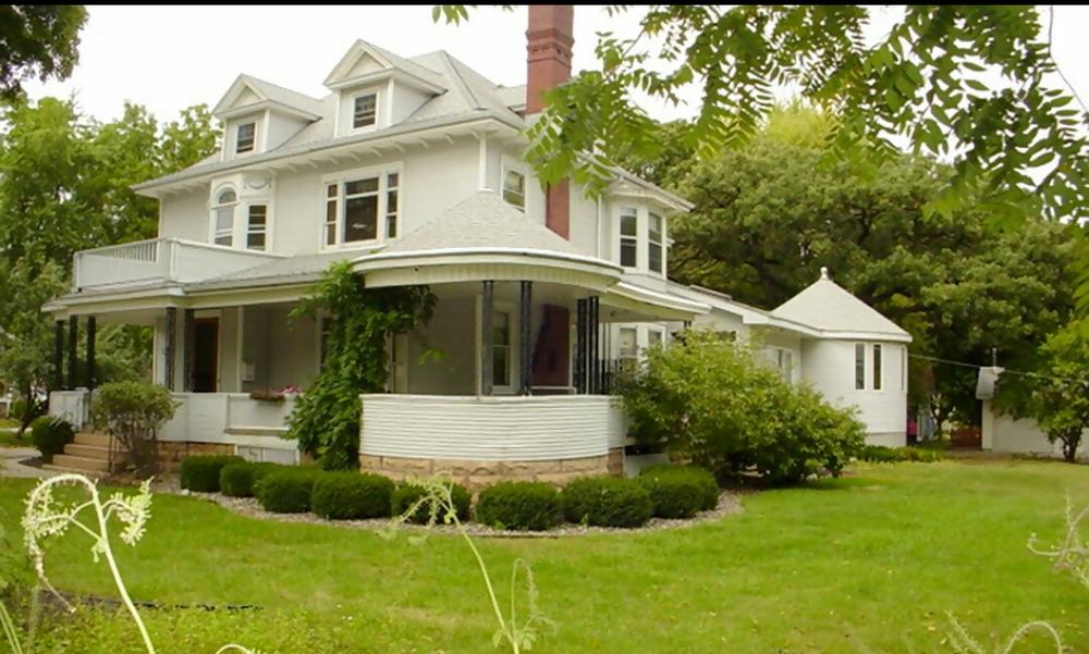 Alex's House 1.png