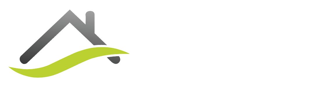 Frazier Recovery Homes