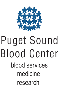 ps blood center.jpg