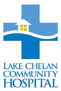 lake chelan copy.png