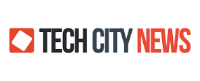 tech city news.png
