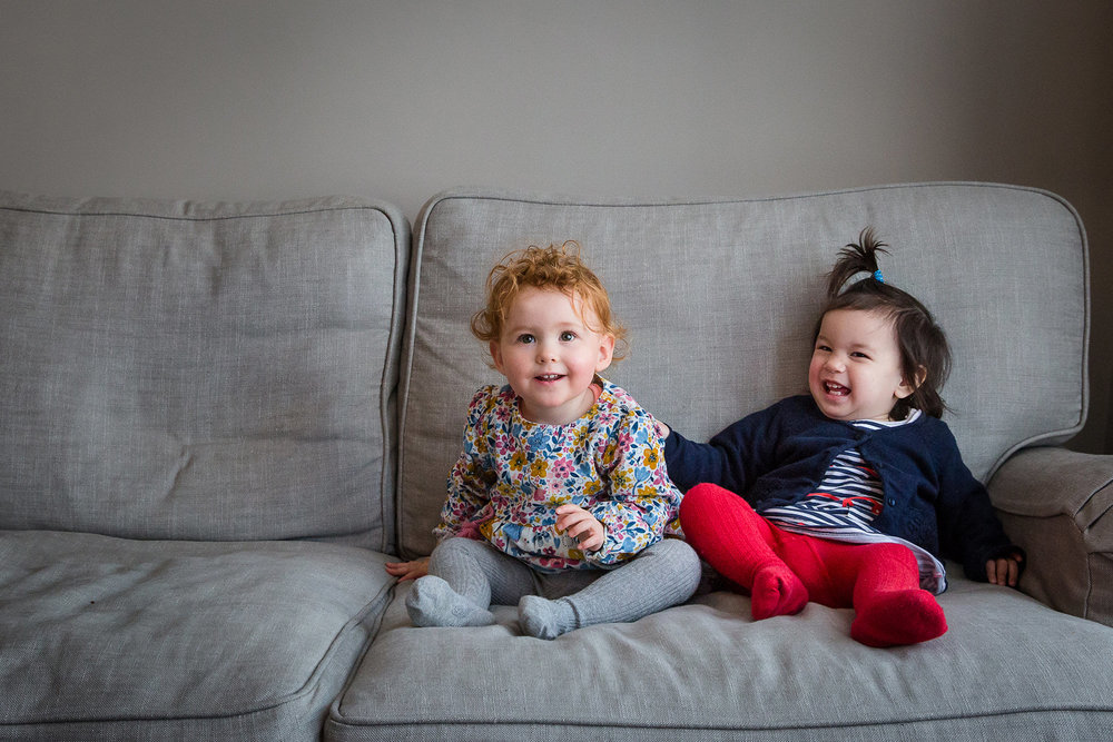 Koru Kids Nanny Share Case Study-  Left to Right: Alice and Annabelle.4.jpg