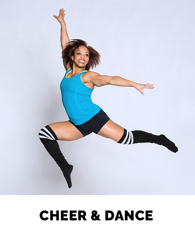 CHEER AND DANCE 50.jpg