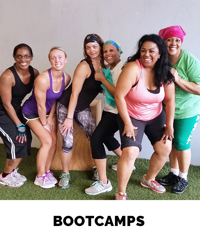 BOOTCAMPS 80.jpg