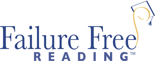Failure Free Reading