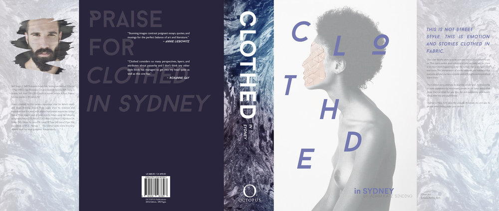 Sydney_Clothed