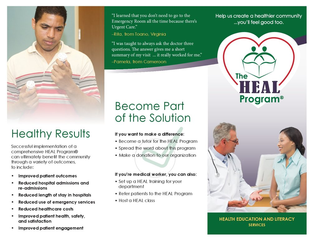 HEAL-brochure-generic,-for-desktop-printing-(1)-001.jpg