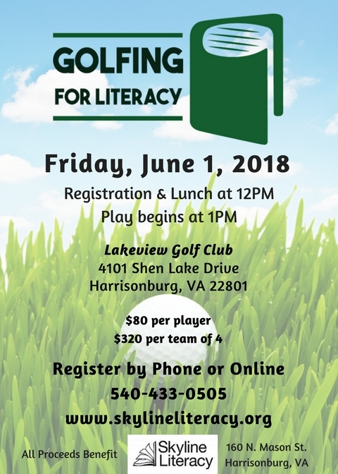 Final-2018 Skyline Literacy Charity Golf Tournament 8.5 x 11.jpg