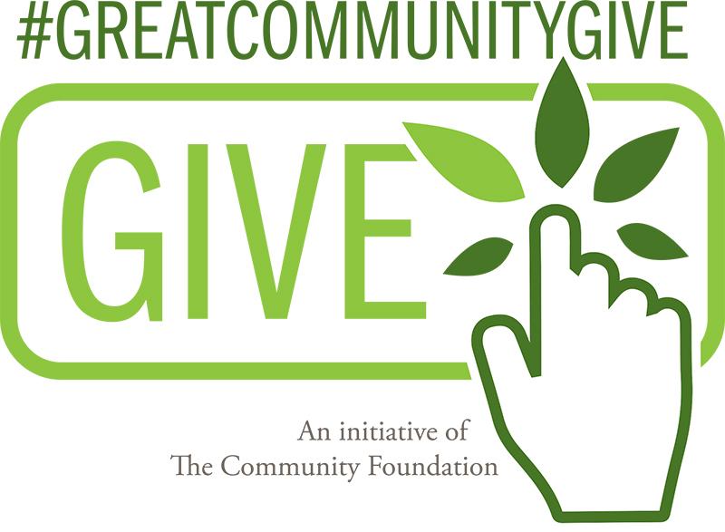 Copy-of-GCG-Logo-with-Tagline-1-002.jpg