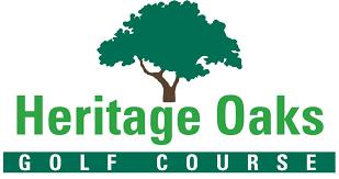 heritage_oaks_logo.png