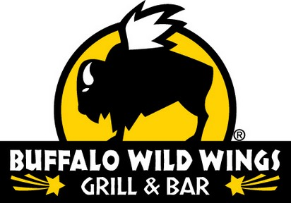 Buffalo-Wild-Wings-logo.jpg