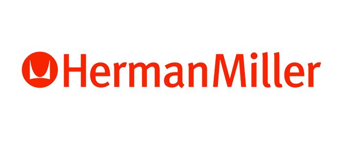 herman_miller.png
