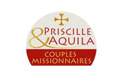 priscille_aquila_250x145.png