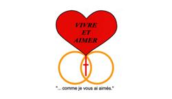 Logo-vivre-aimer1.png