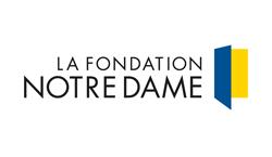 Fondation-Notre-Dame.png