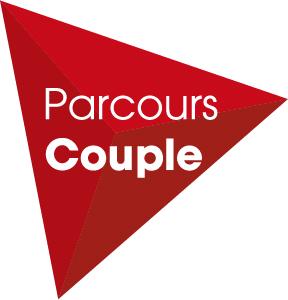 Logo_Parcours Famille_Couple.jpg