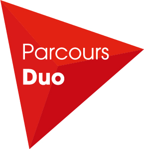 Logo_Parcours Famille_Duo.jpg