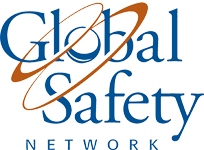 Global Safety Network