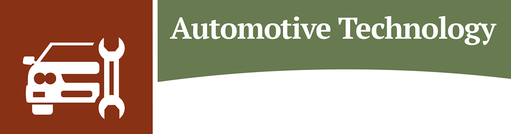 Automotive-Technology-header.png