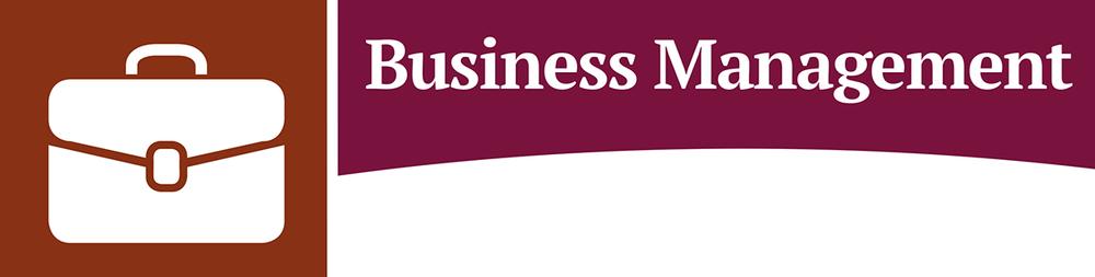 Business-Management-header.png