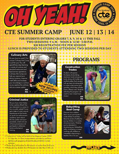 2018-CTE-Summer-Camp-Signup-Sheet-1.png