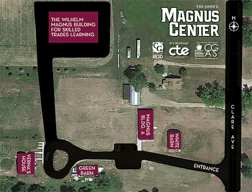 CGRESD-Magnus-Center-Maps-1.png