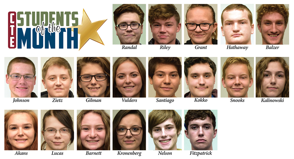 CTE-Students-of-the-Month---Jan.png