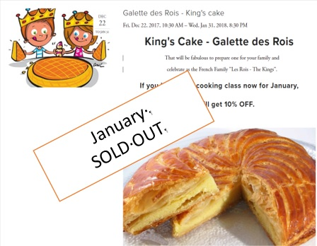 2018 01 galette sold out.jpg