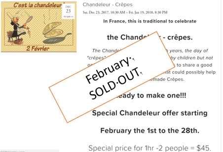 2018 01 crepes sold out.jpg
