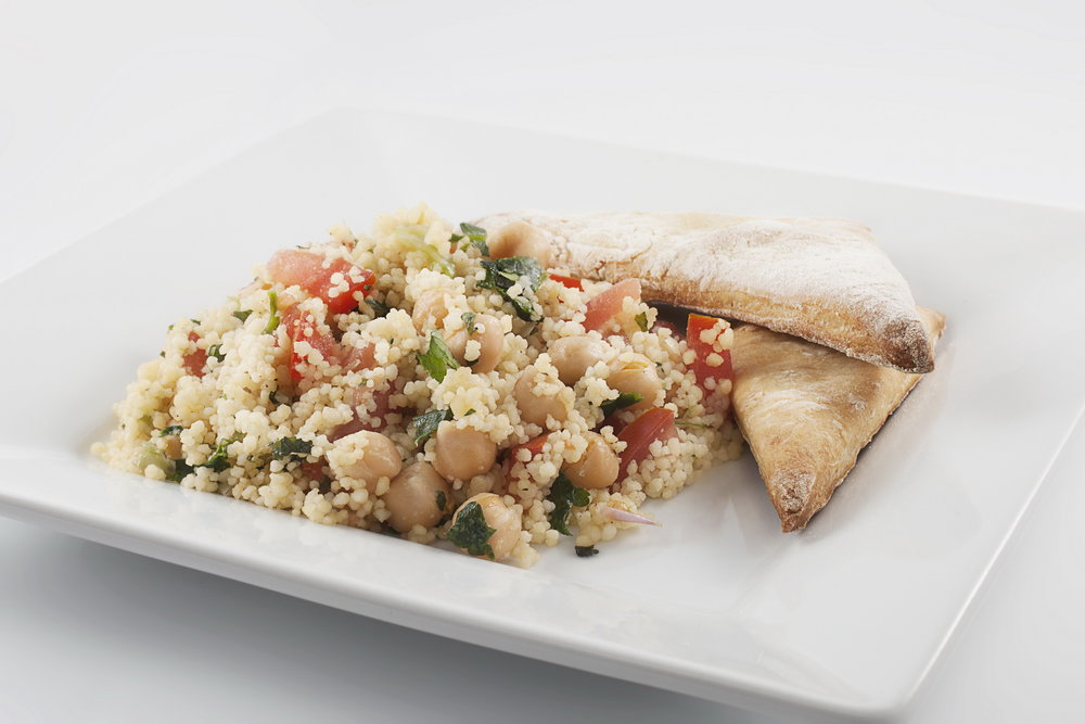 Taboule NEW