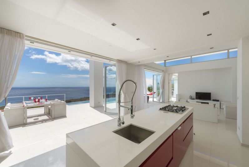 Oceanvillas Curacao.JPG