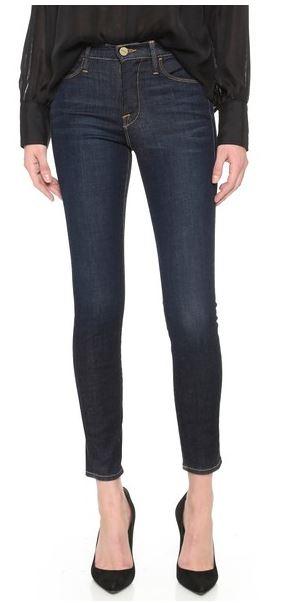 frame dark jeans.JPG