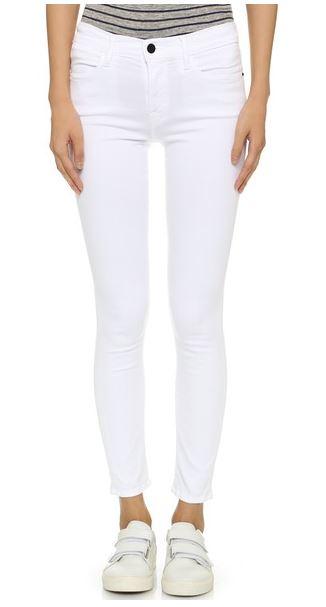 frame white jeans.JPG