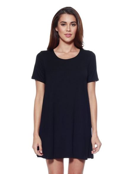 black swing dress.JPG