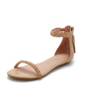 joie sandals.JPG