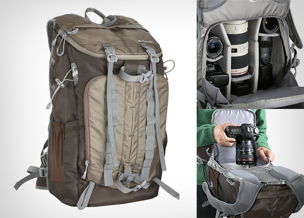 VANGUARD-Sedona-51KG-Backpack-camera-bags-for-dslr.jpg