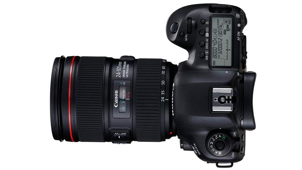 Canon-EOS-5D-Mark-IV-r1.jpg