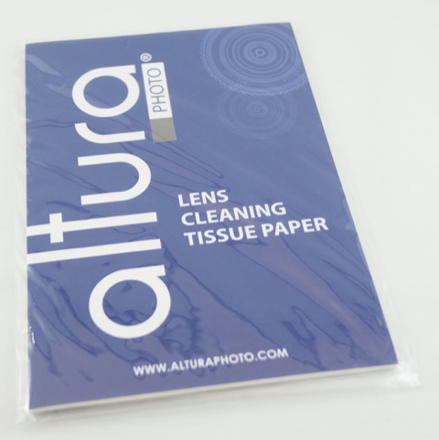 AlturaCleaningPapers.jpg