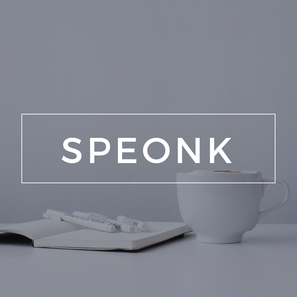 <p><strong>SPEONK GROUP</strong>