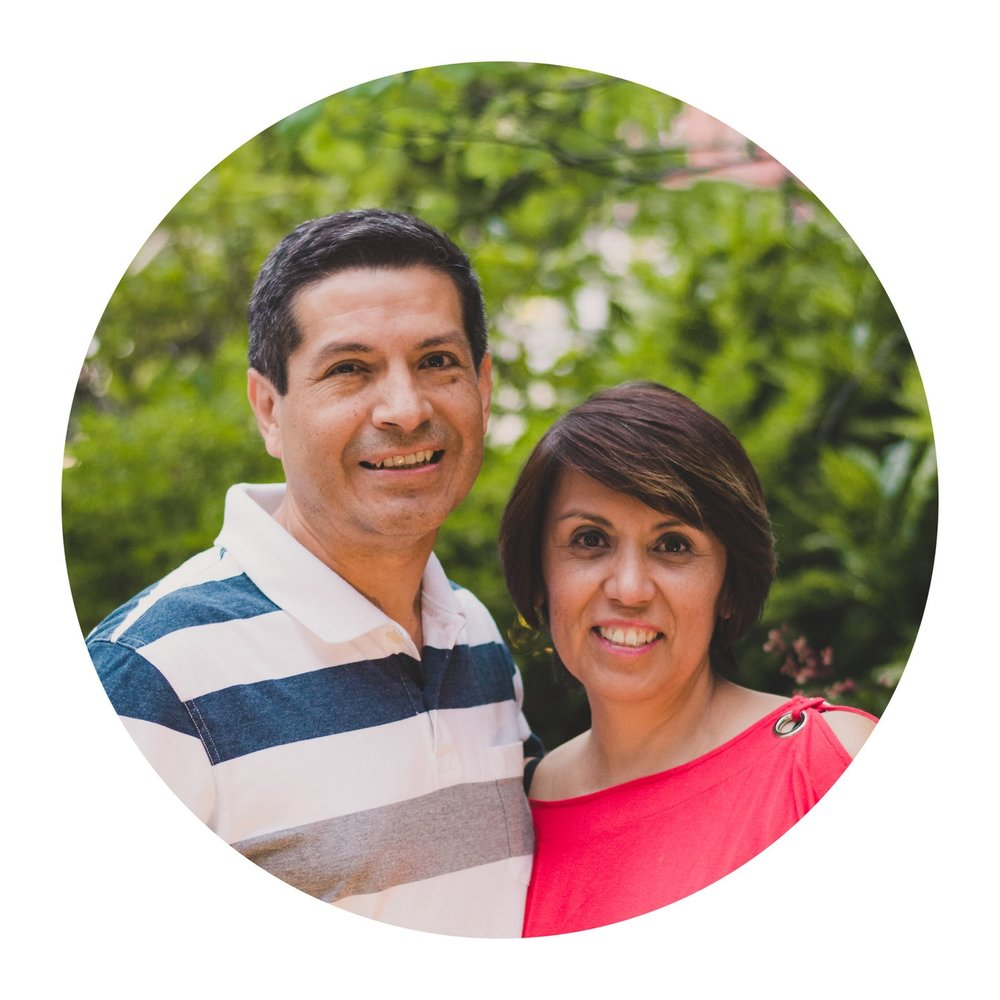 Edwin & Lucy Guardado    Campus : Center Moriches   Day : Mondays   Time : 7pm   Location : 88 Washington Ave. Mastic, NY 11950   Upcoming Dates : 2/4, 2/18, 3/4, 3/18, 4/1, 4/15, 5/6, 5/20