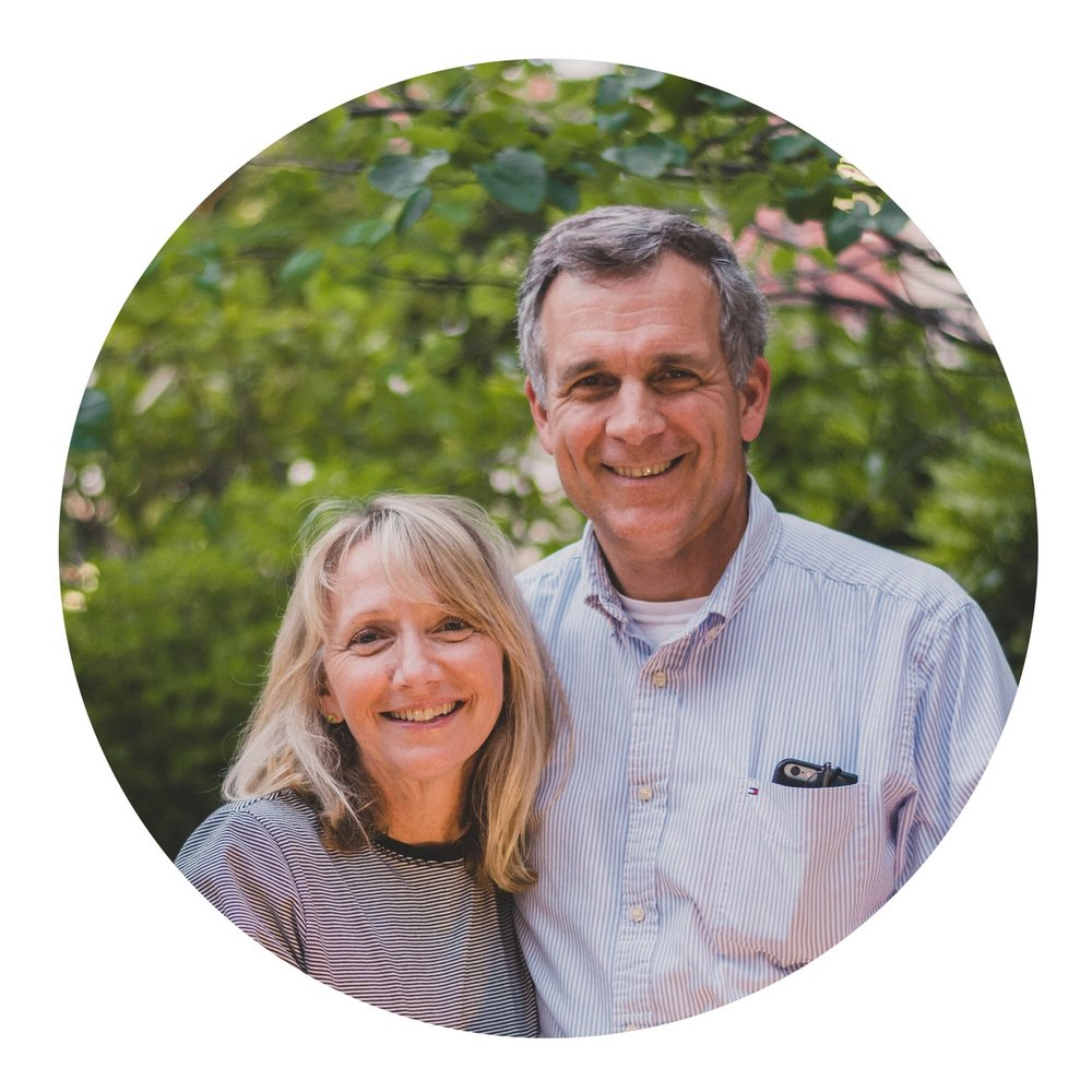 DEEPER    Scott & Colleen Schneider   This group is for anyone looking to take their faith to the next level. It's a 10 week course that dives into the foundations of what we believe and why!  10 weeks beginning 9/24   Day : Mondays   Time : 7pm   Location : 25 Frowein Rd, Center Moriches, NY 11934