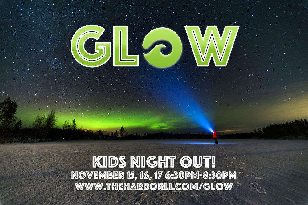 Glow Post Card.jpg