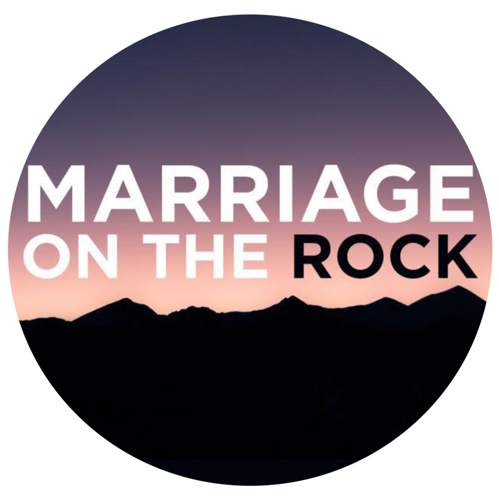 """Marriage on the Rock    Vinnie & Marianne Mercurio   This 9 week marriage course will be going through """"Marriage on the Rock."""" It's by registration only, so make sure you email the church office!   Day : Sundays at Center Moriches // Mondays at Patchogue   Time : Sundays at 9am // Mondays at 7pm   Location : 25 Frowein Rd. Center Moriches, NY 11934 // 73 N Ocean Ave. Patchogue NY 11772   Upcoming Dates : on break"""