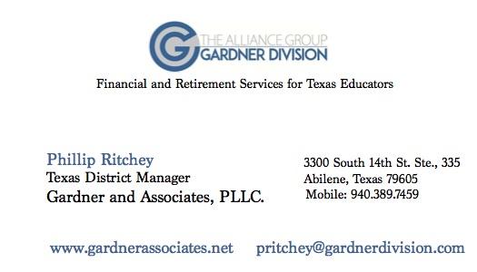 P Ritchey Card.jpg