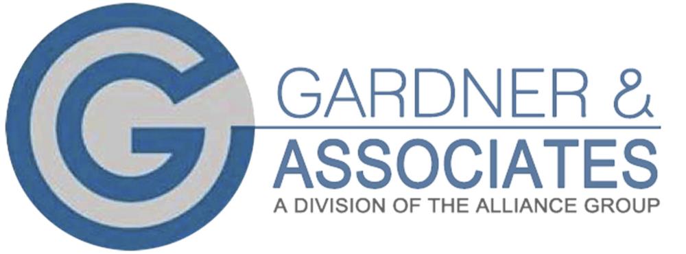 Logo Gardner Associates MST.jpg