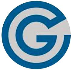 G Logo.jpg